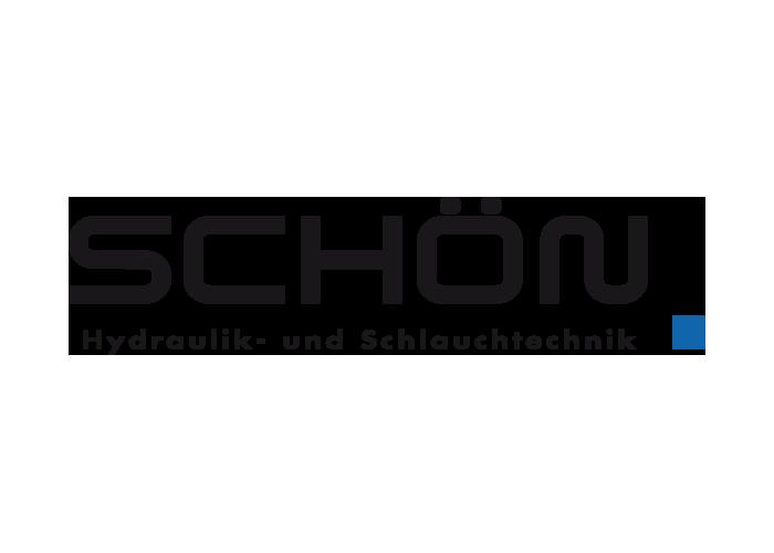 Lippold Schön Hydraulik 700x500