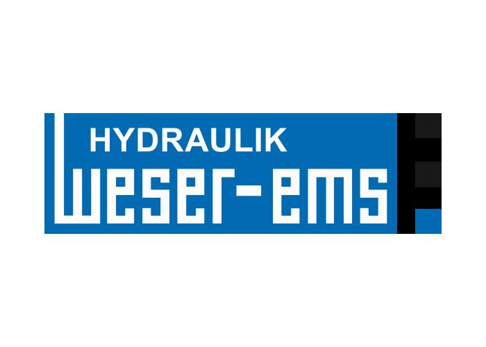 Lippold Weser Ems Hydraulik 700x500