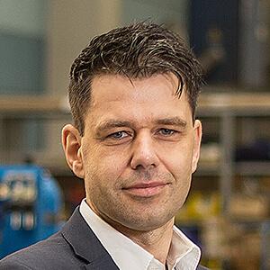 Lippold - Jens Tzscharschuh