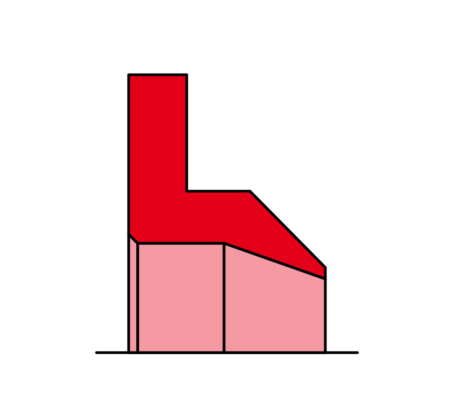 Lippold Abstreifer LA108